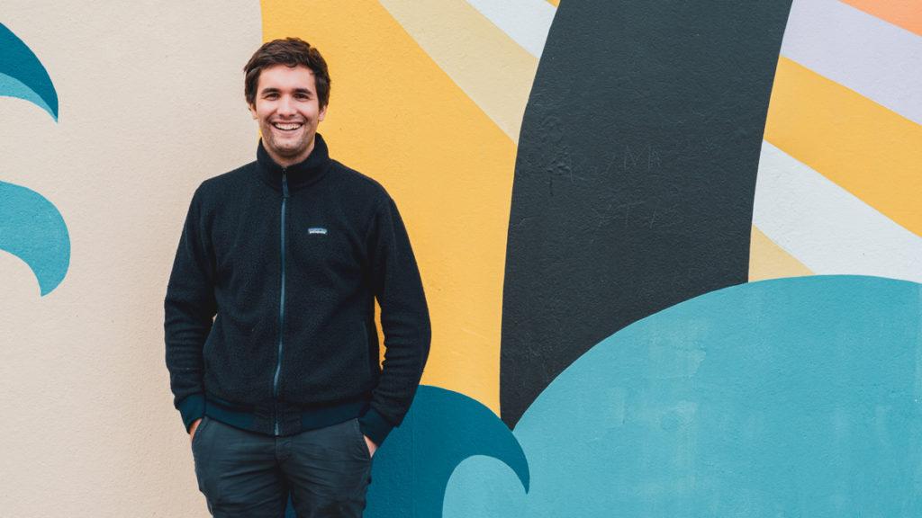 clément morandière entrepreneur engagé fjord lifestyle